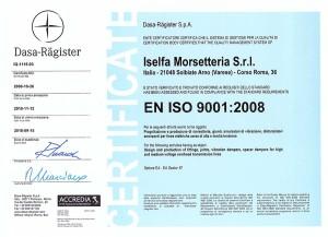 ISO_9001_ISELFA_2015